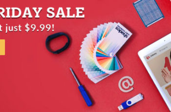 black-friday-2018-udemy-sale