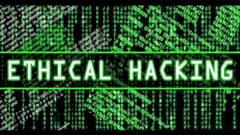 learn hacking from scratch with these courses