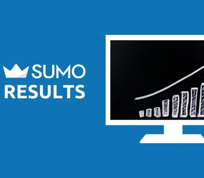 use sumo for business growth