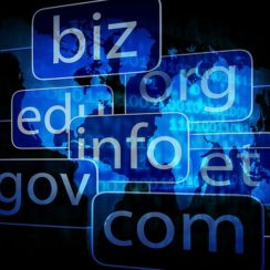 how to choose perfect domain name