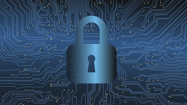 What is cybersecurity accord?