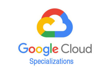 google cloud specializations free 1 month coursera