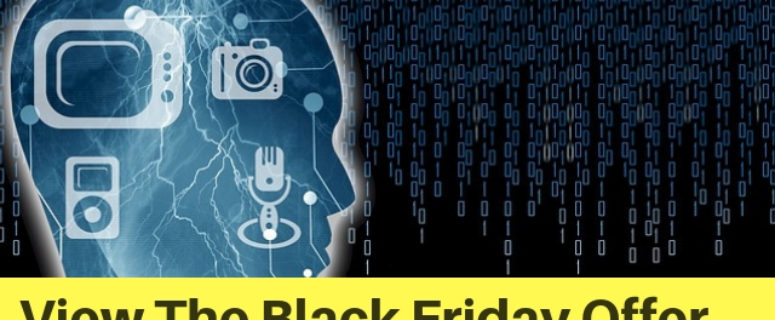 top courses black friday offer Topitguy.com