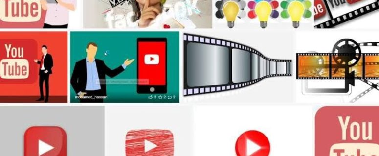 Is YouTube still a career for new creators?