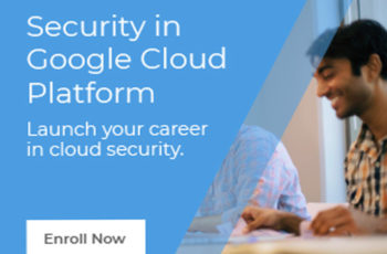 security-google-cloud-platform-coursera