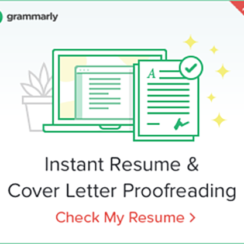 grammarly tools free to use