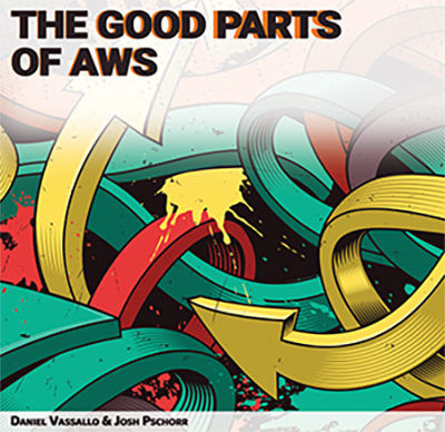 the-good-parts-aws