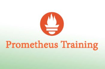 prometheus-training-online